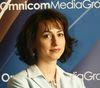 OMD Romania a sarit peste criza de la 16 la 22 Milioane EUR
