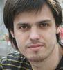 Rusu+Bortun comunica: 17 clienti in 5 luni