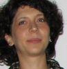 Catalina Cernica pleaca multumita de la Presedintia UAPR