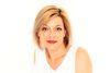 Mihaela Petrovan, fondatoarea More than Pub si a evenimentelor ,,Marketing in Direct ,  cedeaza managementul si actionariatul Catalinei Georgescu