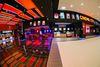 Cinema City aniverseaza 10 ani in Romania investind 6 Milioane de euro in multiplexul cu numarul 25