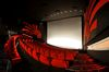 Cinema 4DX in Romania inainte de New York. Cinema City aduce si cele mai mari ecrane IMAX