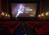 5 milioane de euro investitie Cinema City intr-un multiplex la Ramnicu Valcea