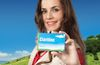 Field Marketing de 30.000 - 50.000 EUR Claritine Alergino