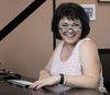 De 30 de ani in comunicare, fosta sefa de vanzari in Radio Contact, TVR, Media Pro, Kanal D, Intact, Claudia Ion a plecat la Cer.