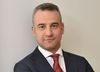 Directori noi la Coca-Cola. Jovan Radosavljevic va fi Director General al Coca-Cola HBC Romania