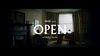 "Mai deschisi ca niciodata. Coca-Cola Romania lanseaza ,,Open Like Never Before"", prima campanie de la inceputul pandemiei"