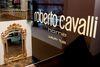 Estimat la cateva zeci de mii de euro pe an, 4AcePR gestioneaza bugetul showroom-ului care aduce Roberto Cavalli Home