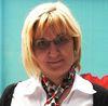 OMG Romania (OMD & Phd) schimba PR-ul. Corina Mica o inlocuieste pe Ana Precup