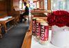 Coca-Cola HBC va lansa in 2020 Costa Coffee in cel putin 10 dintre cele 28 de piete unde este prezenta