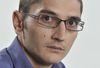 Costin Ilie il inlocuieste pe Ionel Lespuc in pozitia de redactor sef realitatea.net