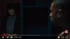 """Continuare de film cu incasari de 170 Milioane USD. """"Creed II"""" pe ecrane si in Romania"""