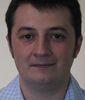Cristian Parvan estimeaza piata online din 2010 la 24 Mil. EUR, si la 30 Mil. EUR in 2011