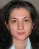 Initiative si Adviser | ChilliMedia deruleaza promotia MOL, de primavara