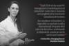 Management local nou la Brandient. Cristina Micu este noul Managing Director, Brandient Romania