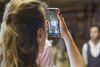 1 milion de tineri au descoperit patrimoniul cultural romanesc in campania Cronicari Digitali