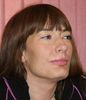 Fost director MediaMall, Carmen Andrei a plecat la Cocor Channel, Director Executiv
