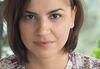 Sunt dezamagita si consternata Carmen Lixandru, MediaCom, despre decizia Consiliului Concurentei