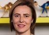 Fost director general MediaPro Studios, Carmen Zahiu (Rotaru) conduce noua divizie Tempo BTL