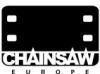 Chainsaw Europe are un nou Composition Artist