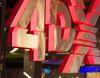 Cinema City si NEPI investesc 700,000 de euro la Braila Mall in cea de-a patra sala 4DX din Romania