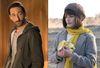 Avanpremiera eveniment Cinema City cu actor de Oscar alaturi de romanca Alexandra Dinu