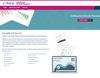 Noua platforma InfoQuick de la Coface. Pentru firmele care vor adevarul despre partenerii de afaceri