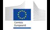 Freedom House Romania dedica jurnalistilor un proiect despre ce se intampla cu banii veniti de la Comisia Europeana