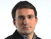 Costin Radu pleaca de la iQads si Smark, pentru Geek cu Leo Burnett