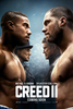 56 milioane de dolari in primul weekend in SUA, 200.000 in Romania. Creed II knock-out la box-office in weekendul de lansare