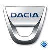 Elvetienii o spun lumii intregi: Dacia si Arctic au cel mai bun raport calitate pret