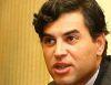 Nu este vorba de retragere, Dan Moraru, CEO, BBDO România