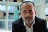 Unilever SCE schimba marketingul. Noul director este fostul Hochland, Dan Oprescu.