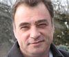 Daniel Stanciu a demisionat din pozitia de Managing Director al Media Strategy Bucharest