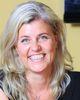 Fost Deputy MD la McCann Erickson, Daniela Knecht este noul Managing Partner la Scala JWT