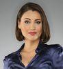 Mugur Mihaescu lanseaza serialul 17, la Prima Tv