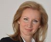 Schimbari la varful Euroexpo. Daniela Tarsay revine ca Deputy GM, de la Affiche