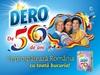 "Peste 200 mii EUR in campania DERO ""50 de ani. Mindshare, Engines, Image, Kubis, Syscom Digital"