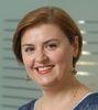 Fosta P&G, Diana Klusch este noul Director de Comunicare A&D Pharma
