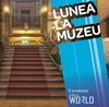 Digi World trimite Lunea la Muzeu