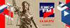 "Digi FM comunica si OOH, nu doar On Air. Postul din grupul RCS-RDS lanseaza campania ""Ca sa stii"""