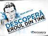200 – 300 mii EUR pe an Discovery Channel la Zenith Media