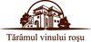 500-600 Mii EUR creatie si media pentru vinurile Domeniile Tohani, la Violet