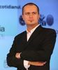 Dragos Stanca: O campanie premium pe facebook incepe de la 5-6 mii de euro