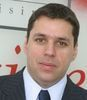 Dragos Grigoriu (Tempo): ''Vrem sa luam premii si sa facem campanii de succes''