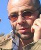 ''Inchizitia, daca tot exista, trebuie sa-si faca datoria'' Dragos Olteanu, Vitrina Advertising Bucuresti, AdPlayersCritic: RAC - Cava D'Oro