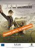 """Concursul de film """"Doi pe un balansoar"""" este deschis pâna la 15 februarie"""
