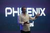 Surse: Licitatie outdoor digitala Phoenix Media. Compania reia licitatiile DOOH, cu campanii de 5.000 de euro net si pornire de la 1.000 de euro