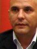 Buget de 1 Mil. EUR in campania pentru un stil de viata sanatos