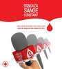Microfoanele jurnalistilor, donate de institutiile de presa in campania de promovare a donarii de sange
